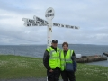 Orkney rally 2015 011