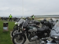 Orkney rally 2015 019